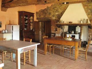 Agriturismo il Casalino - casa, Casale di Pari