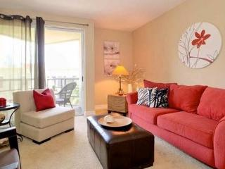 Amazing 1 BD in East Village -(PBLVDE-407), San Diego