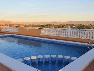 Apartment Brisas, Formentera Del Segura
