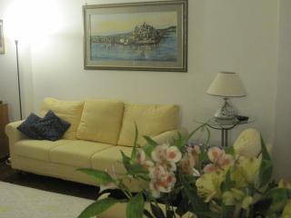Elegante appartamento adiacente il lungomare