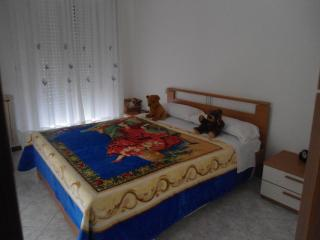 Mini Appartamento arredato, Rovigo