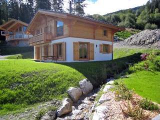 La Tzoumaz 57907, Canton of Valais