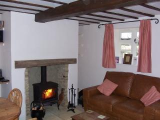 Cooks Cottage, Kingham
