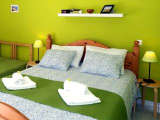 Onda Vicentina Bed and Breakfast, Aljezur