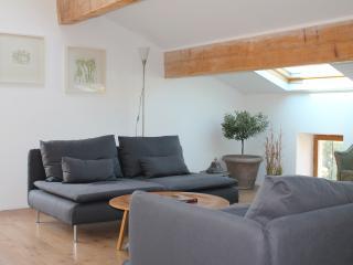 Apartment @ La Souqueto, Mirepeisset