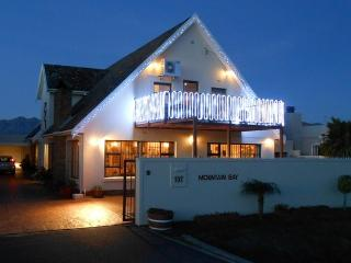 Mountain Bay Self Catering