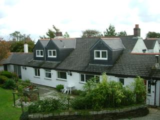 Beechwood Cottages, Liskeard