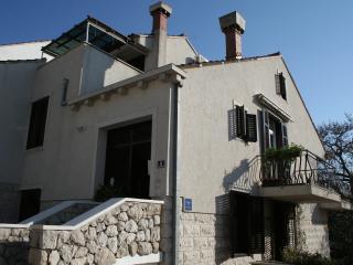 Apartment Roko, Dubrovnik
