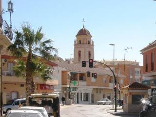 K1C La Vereda