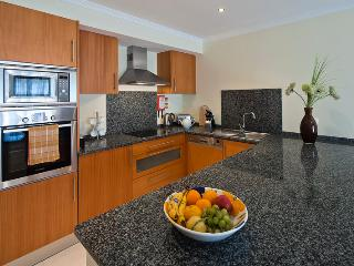 Fully integrated Kitchen with high spec. appliances