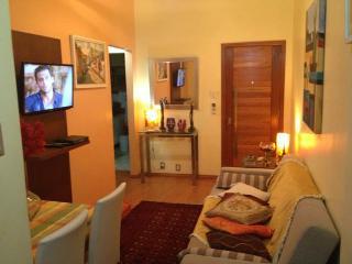 2 Bedroom apartament  luxury copacabana beac, Rio de Janeiro