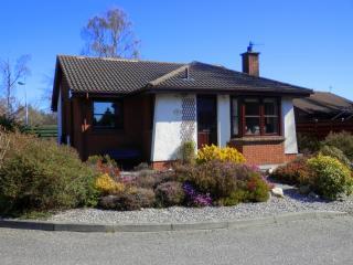 Cairngorm Highland Bungalows, Coire Cas, Aviemore
