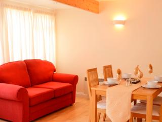 43 GoldenBayHolidays Beach Cottage, Westward Ho