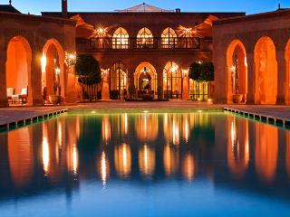 El Boura - 10% DISCOUNT on Available Weeks, Marrakech