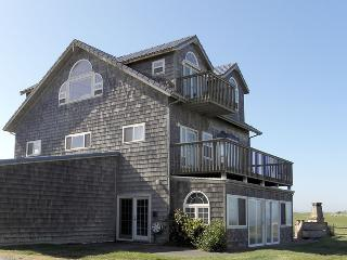Avanti Beach House, Bandon