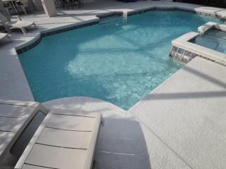 Minnies Luxury Florida Villa