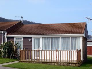 81 Golden Bay Holiday Village Beach Cottage, Westward Ho