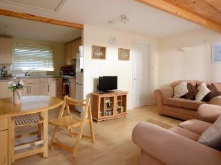 Beach Cottage  81 - Golden Bay Holiday Village, Westward Ho
