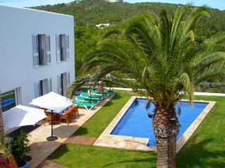 VILLA 196, Ibiza Ciudad