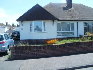 Number 4, Birchington