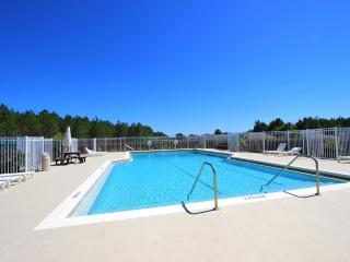 14 Room Disney Golf Resort Villa FREE Greenfees & Tennis, SPA (Disney Mansion)