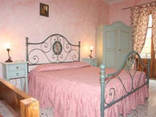 Casa di Nonna Pina