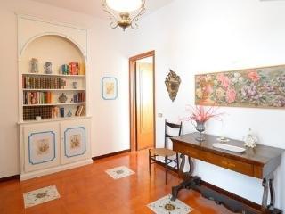Case Vacanza  ALESSIA , (Taormina Centro Storico )