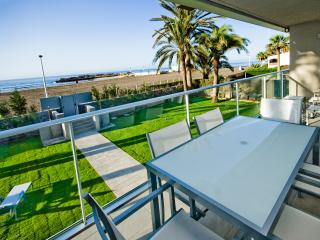LAS BARCAS, 2 BEDROOMS