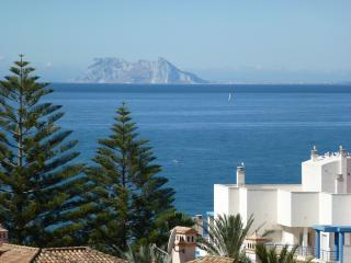 Estepona Seascape, Super Apartment, Great Location