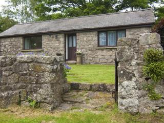 Oakgrove Cottage