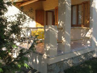 Villa a Rena Majore (Sardegna) + sconto traghetto
