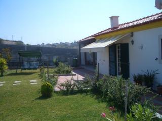 Quinta no Casal da Coxa, Vila Franca de Xira