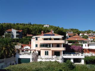 Villa Lavandula, Ciovo Island