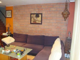 Habitatge d'ús turístic en Miravet HUTTE-001733