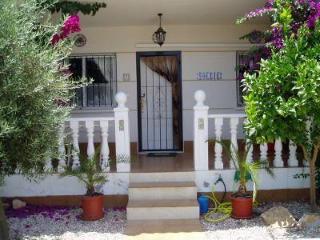 Casa Soleil Los Alcazares, Los Alcázares