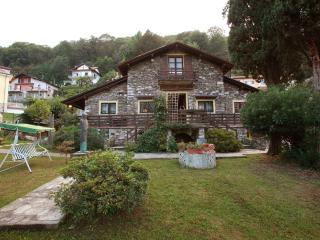 BeB Villa Lucciola, Stresa