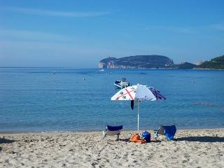 Sa Branda casa vacanza Capo Caccia, Santa Maria La Palma