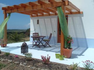 Monte da Xara - with Self Catering Breakfast, Aljezur