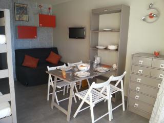 studio villard de lans - 3 clevacances -, Villard-de-Lans