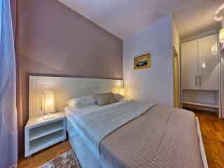 Split Luxury Room BEIGE ****, Stobrec