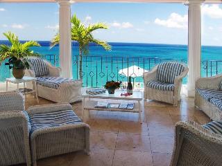 Emerald Seas Villa, Ocho Rios