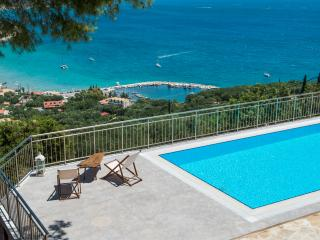 Villa Eora Holiday House, Zakynthos