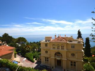 Penthouse Appolon, Roquebrune-Cap-Martin