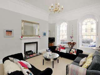 Great Pulteney St - The Artpad  (We also now have new apartments pls enquire)