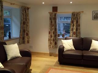 Snowdon Cottage