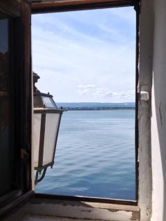 Little Windows View