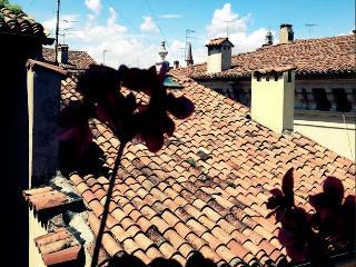 LIBENTER, Mantua