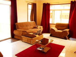 Mill View Apartment Mombasa, Shanzu