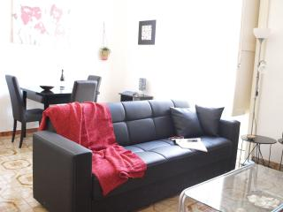 Apartment Moscuzza - comfort & low cost, Syracuse