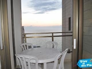 Nitza 24 – Sea View Apartments, Netanya